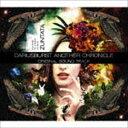 [CD] ZUNTATA/ダライアスバースト アナザークロニクル オリジナルサウンドトラック