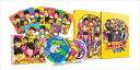[Blu-ray] 関西ジャニーズJr.の目指せ♪ドリームステージ! 初回限定生産 豪華版 3枚組