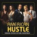 (オリジナル・サウンドトラック) アメリカン・ハッスル オリジナル・サウンドトラック [CD]
