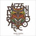 RAIZEN × FReECOol / 夢のはじまり [CD]