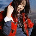 [CD] BoA/LOSE YOUR MIND feat.Yutaka Furukawa from