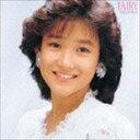 [CD] 岡田有希子/FAIRY(完全限定生産盤/UHQCD)