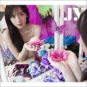 [CD] JY/好きな人がいること(完全生産限定盤/CD+DVD)