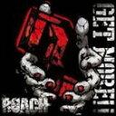 日本流行音乐 - [CD] ROACH/GET MORE!!