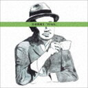 [CD] TGMX/音楽関係2
