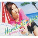 Pop JAPANizu - 戸松遥 / 渚のSHOOTING STAR(通常盤) [CD]