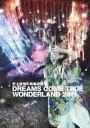 [DVD] DREAMS COME TRUE/史上最強の移動遊園地 DREAMS COME TRUE WONDERLAND 2011(通常盤)