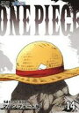 [DVD] ONE PIECE ワンピース 14THシーズン マリンフォード編 piece.14