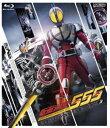 仮面ライダー555 Blu-ray BOX3 [Blu-ray]