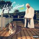 Rap, Hip-Hop - [CD]TYGA タイガ/HOTEL CALIFORNIA (DLX)【輸入盤】