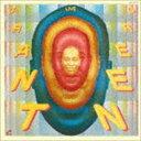 现代 - グラント・グリーン(g) / グラント・グリーン・ライヴ・アット・ザ・ライトハウス [CD]