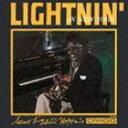 Gospel - ライトニン・ホプキンス / ライトニン・イン・ニューヨーク(生誕100周年記念) [CD]