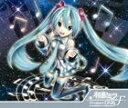 初音ミク -Project DIVA F- Complete Collection(通常盤/2CD+DVD) CD