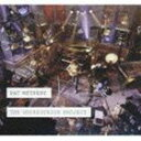 Modern - [CD] パット・メセニー(g、Orchestrionics、ROBOTIC ANGELI GUITAR)/オーケストリオン・プロジェクト