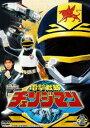 [DVD] 電撃戦隊チェンジマン VOL.2