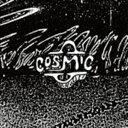 Other - [CD] ダニエル・バルデリ/COSMIC DRAG