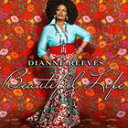 [CD]DIANNE REEVES ダイアン・リーヴス/BEAUTIFUL LIFE【輸入盤】