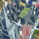[CD] ニューヨーク・ハーレム・ゴスペル/レット・ミー・オフ・イン・ハーレム