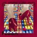 [CD] シンディ・ローパー/シンディ・ローパー・フロア・リミキシーズ(通常盤)