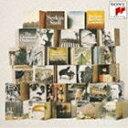 ルドルフ・ゼルキン(p) / ブラームス:ピアノ協奏曲全集 プロコフィエフ&バルトーク:ピアノ協奏曲集 [CD]