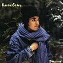 樂天商城 - [CD]KARAN CASEY カラン・ケイシー/SONGLINES【輸入盤】