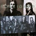 [CD]FOREIGNER フォリナー/DOUBLE VISION + 2【輸入盤】