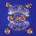 樂天商城 - Folder / 7 SOUL [CD]