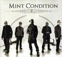 R & B, Disco Music - [CD]MINT CONDITION ミント・コンディション/7…【輸入盤】