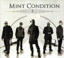 R & B, Disco Music - 輸入盤 MINT CONDITION / 7… [CD]