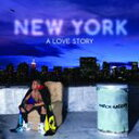 Other - [CD]MACK WILDS マック・ワイルズ/NEW YORK : A LOVE STORY (CLN)【輸入盤】