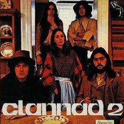 [CD]CLANNAD クラナド/CLANNAD 2【輸入盤】