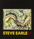 Other - 輸入盤 STEVE EARLE / WARNER BROS YEARS ( CD+DVD) [CD]