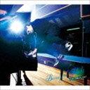 [CD] H ZETT RIO/Beautiful Flig...