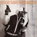 Rap, Hip-Hop - ブギー・ダウン・プロダクションズ / バイ・オール・ミーンズ・ネセサリー [CD]
