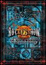 DVD GRANRODEO LIVE 2011 G6 ROCK☆SHOW〜SUPERNOVA FEVER〜 LIVE DVD