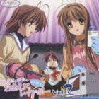 [CD] CLANNAD-クラナド- ラジオCD 渚と早苗と秋生のおまえにハイパーレインボー Vol.2(CD+CD-ROM)