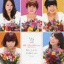 CD, DVD, Instruments - THE ポッシボー / 勇気スーパーボール!(タイプD) [CD]