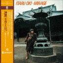 其它 - [CD] 沖至(tp)/ミラージュ(完全初回受注生産限定盤)