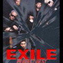 EXILE / PERFECT BEST(2CD+DVD) CD
