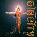 詳しい納期他、ご注文時はお支払・送料・返品のページをご確認ください発売日2014/11/5平沢進 / シムシティ(SHM-CD)SIM CITY ジャンル 邦楽クラブ/テクノ 関連キーワード 平沢進平沢進がポリドール在籍時にリリースしたソロ・アルバムのリイシュー企画第2弾。本作は、1995年に発表されたアルバム。「Recal」「Archetype Engine」「Lotus」他を収録。 (C)RSSHM-CD/2014年デジタルリマスタリング/1995年作品収録曲目11.Recall(1:23)2.Archetype Engine(4:42)3.Lotus(4:25)4.Kingdom(5:16)5.Echoes(6:19)6.Sim City(5:03)7.月の影(6:10)8.環太平洋擬装網(3:27)9.Colony(4:50)10.Caravan(5:48)11.Prologue(2:19)関連商品平沢進 CD 種別 CD JAN 4988005855756 収録時間 49分48秒 組枚数 1 製作年 2014 販売元 ユニバーサル ミュージック登録日2014/09/15