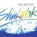 [CD] シャカタク/おとなBEST: シャカタク・ベスト(SHM-CD)