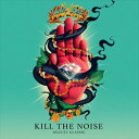 Other - 輸入盤 KILL THE NOISE / OCCULT CLASSIC [LP]