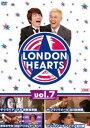[DVD] ロンドンハ...