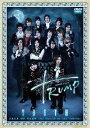 [DVD] Dステ12th TRUMP TRUTH