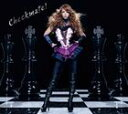 [CD] 安室奈美恵/Checkmate!(CD+DVD)