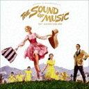 (オリジナル・サウンドトラック) サウンド・オブ・ミュージック オリジナル・サウンドトラック50周年記念盤(期間生産限定盤) [CD]