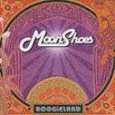 詳しい納期他、ご注文時はお支払・送料・返品のページをご確認ください発売日2013/3/6ムーンシューズ / ブギーランドBOOGIELAND ジャンル 洋楽ソウル/R&B 関連キーワード ムーンシューズブルー・アイド・ソウルのフレイヴァー漂うフランス産、激オシャレなブギー・ライトメロウ、ムーンシューズがアルバムをリリース。時にはロボ声、時にはファルセット・ヴォイスを駆使して聴かせる、マルチ奏者、ジル・ポレット一人で作り上げたとは思えないほどの高い完成度を誇る作品。 (C)RS※こちらの商品はインディーズ盤のため、在庫確認にお時間を頂く場合がございます。封入特典解説付収録曲目11.In(2:41)2.Monkey(3:12)3.Sundance(2:01)4.Misses Moonday(0:55)5.A thousand kisses(1:13)6.Boogieland(3:31)7.The moon day(2:06)8.Down by the river(2:49)9.Bahia(1:02)10.Everybody(3:13)11.Yellow summer(0:39)12.Iceland(0:58)13.Someone(4:51)14.Sunny dream(2:14)15.If you want to do it(3:36)16.Out(0:38) 種別 CD JAN 4995879936771 収録時間 35分48秒 組枚数 1 製作年 2012 販売元 ピーヴァイン登録日2013/01/04