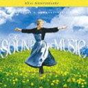 (オリジナル・サウンドトラック) サウンド・オブ・ミュージック 45周年記念盤 オリジナル・サウンドトラック [CD]