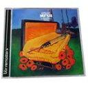 [CD] M.F.S.B./MFSB