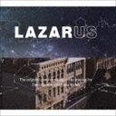 [CD] デヴィッド・ボウイ/オリジナル・ニューヨーク・キャスト/ラザルス